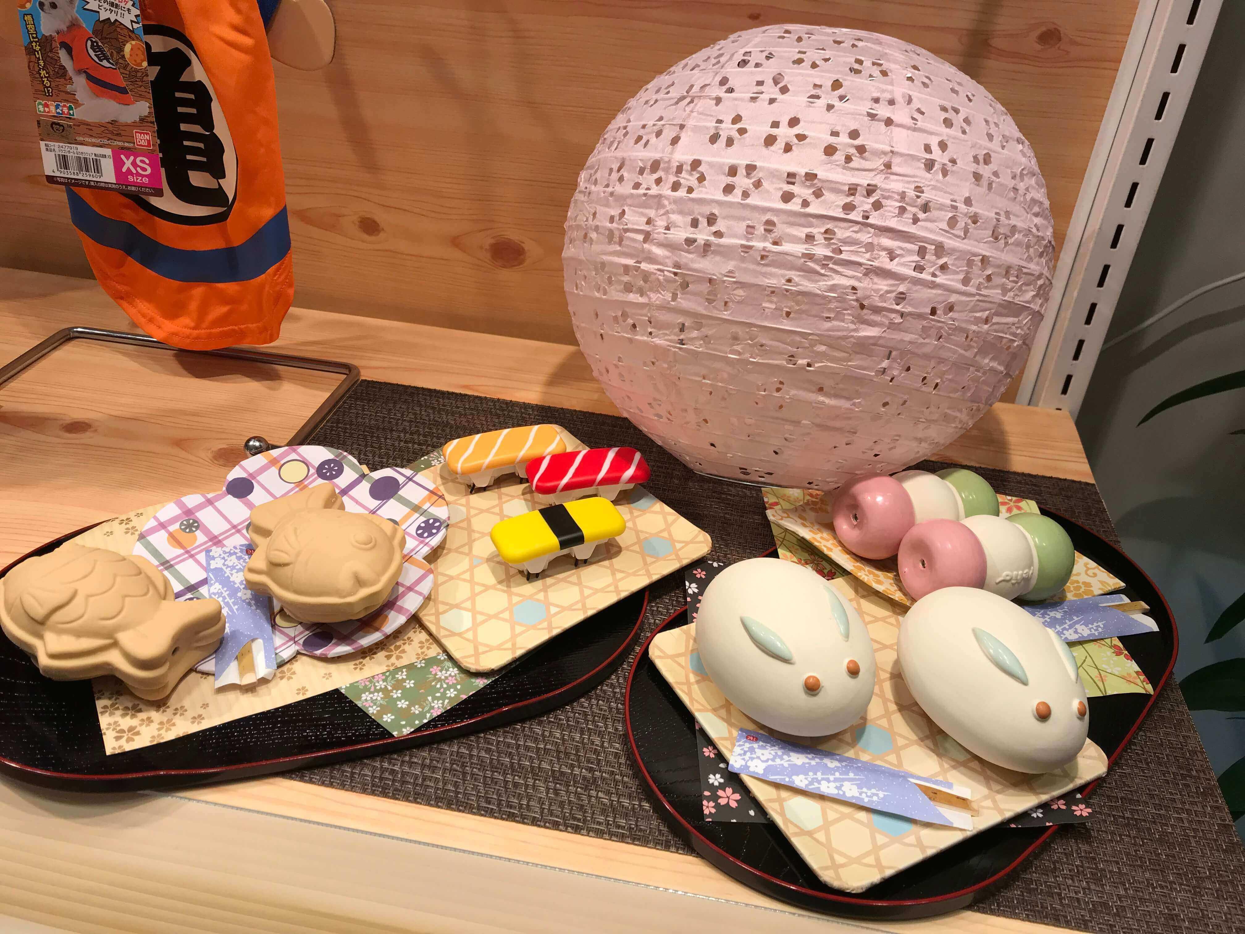 [Looking for Retailers&Wholesaler] Japanes Pet Food -Natulla