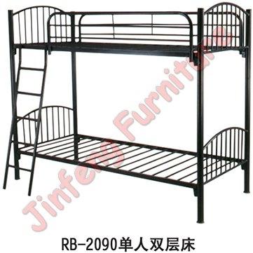 Sell Iron bed,metal bed,brass bed,steel bed,aluminum bed