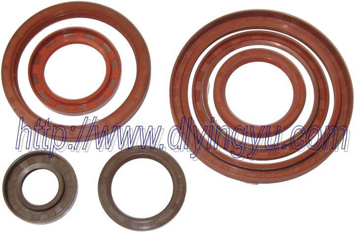 Sell oil seal,framework oil seal,TC oil seal,SC oil seal, mechanical seal, hydraulic seal, auto seal