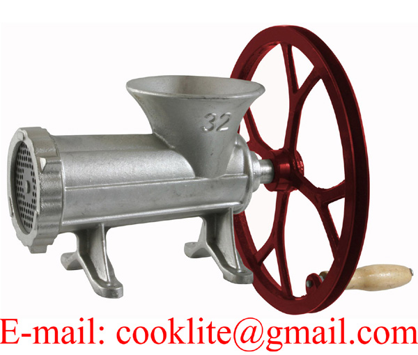 Household Manual Meat Mincer
