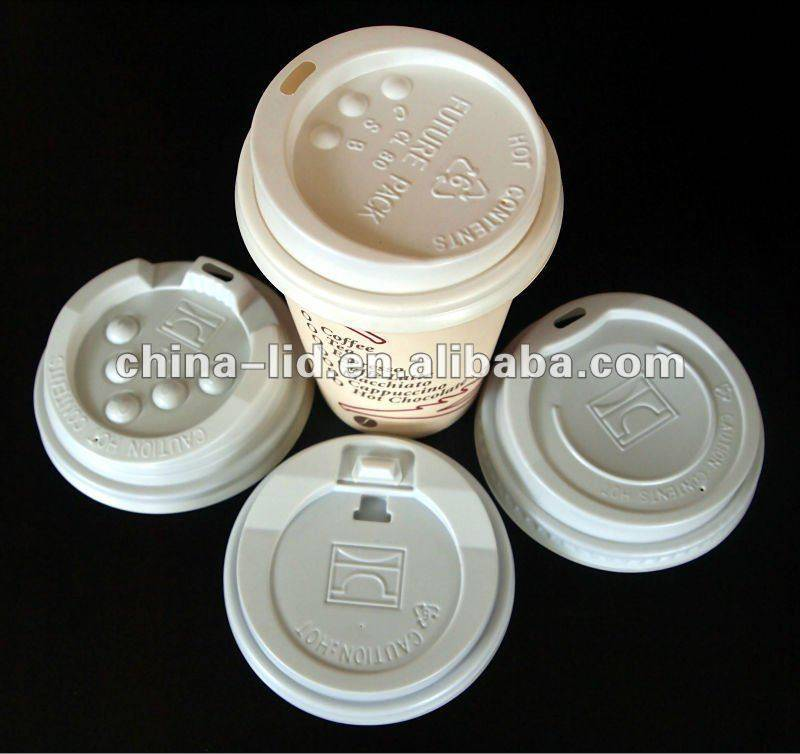 Plastic cover manufacturer in China