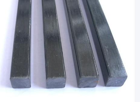 wave solder pallet block bar