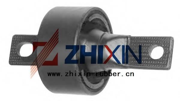 52385-SR3-000/52385-ST3-G01 stabilizer bushing for Honda