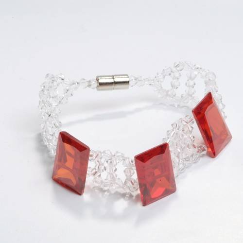 New Year Gift Tiffany Necklace Jewelry Bracelet  jyl023