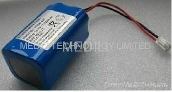 sell medical battery