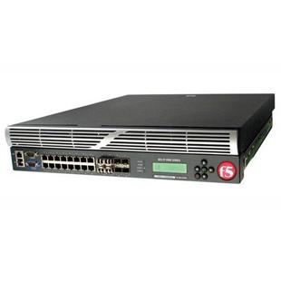 WTS F5-BIG-ASM-I10800