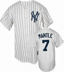 Hot sell MLB jerseys,baseball jersey,mlb jersey,authentic mlb jerseys