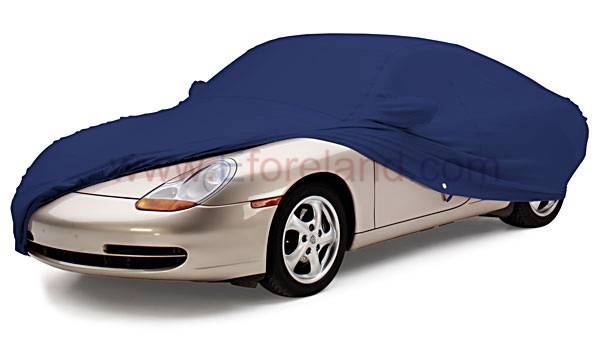 Made All kinds of car covers---www eforeland com
