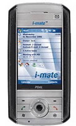 GSM mobile phone  windows mobile GPS mobile wifi mobile phone PDA phone  tri band phone hiphone