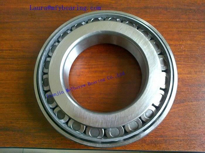 Taper Roller Bearing 3811/530X3/C2