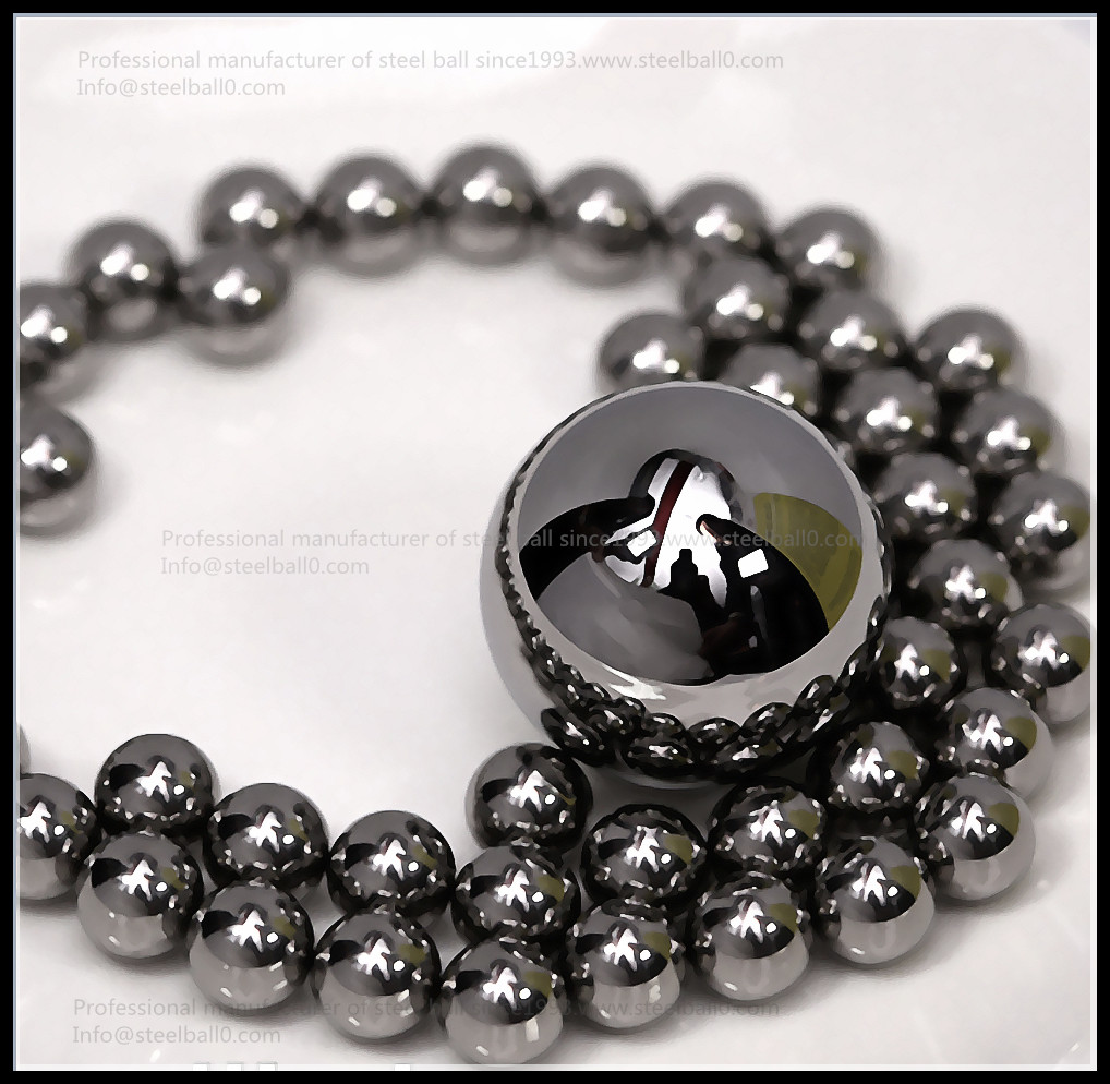 sell carbon steel balls