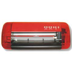 vinyl cutter(mini type,fast cutting speed)