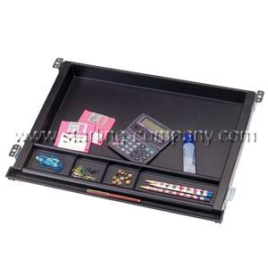 Keyboard tray drawer / Keyboard Drawer / Keyboard tray / Keyboard mount / Computer drawer_CH-160