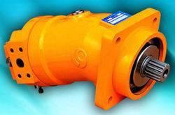 Hydraulic pump,piston pump,high pressure pump,hydraulic motor,A2F55W1Z2