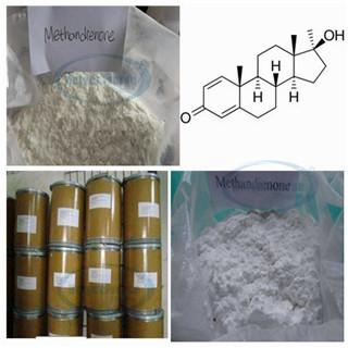 Methandienone ,Dianabol ,dbol,CAS 72-63-9