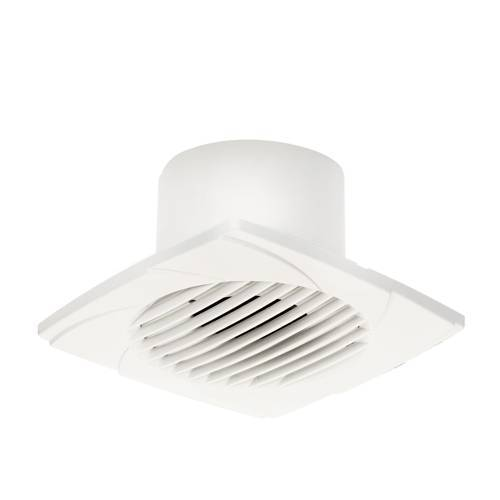 Ventilation Fan JV-102