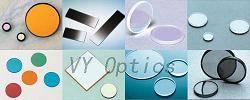 All kinds of optical Filter lens