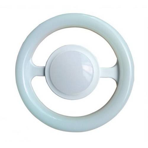4 step dimming LED Circle Lamp 20W 1600lm