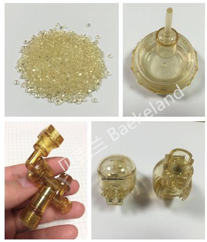 PSU granule/PSU resin/PSU material/PSU plastic