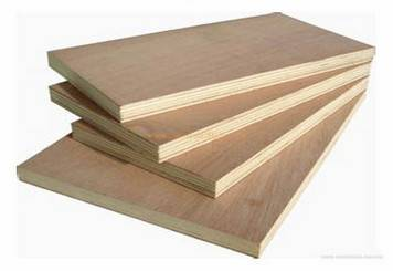 Special prices furniture grade okoume plywood