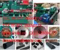 Charcoal extruder machine/ Coal and Charcoal press machine/charcoal machine