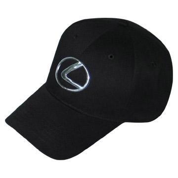 Sport Caps