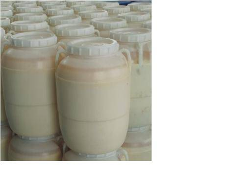 Silicone Antifoaming Agent