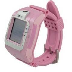 Good Watch Mobile Phone N388,watch mobile phone,phone watch