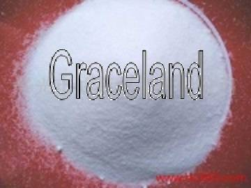 Medical Grade Sodium Bromide (NaBr)