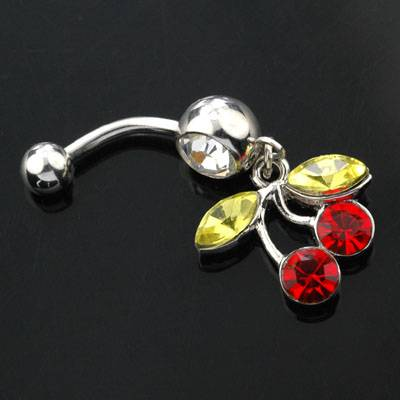 sell body jewelry,navel button,belly ring,tongeu button,eyebrow button