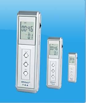 LOW PRICE digital voice recorder DVR-956B