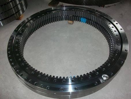swing bearing for KATO KR35H-III 263-20201000