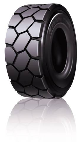 offering forklift tyre & tire, industrial tire & tyre