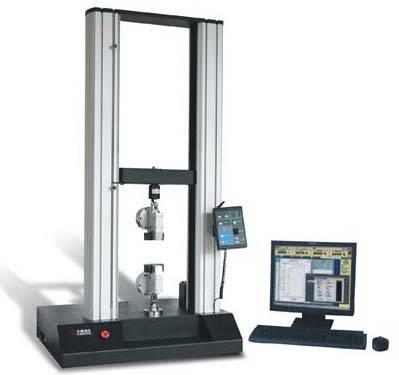 Tensile Tester,Strength Tester ,Universal Testing Machine
