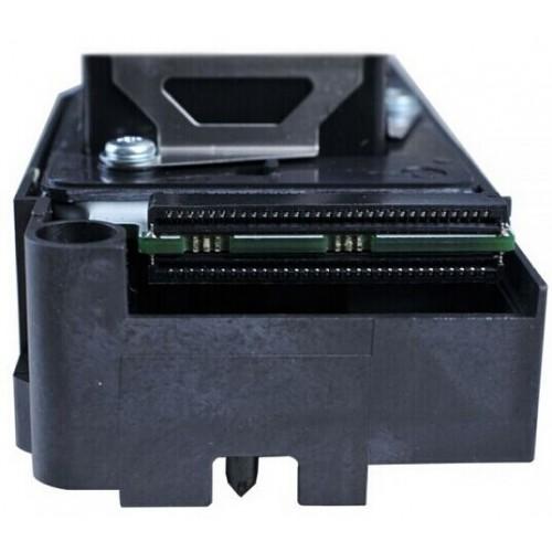 Epson R2880 / R2000 / R1900 DX5 Printhead - F186000