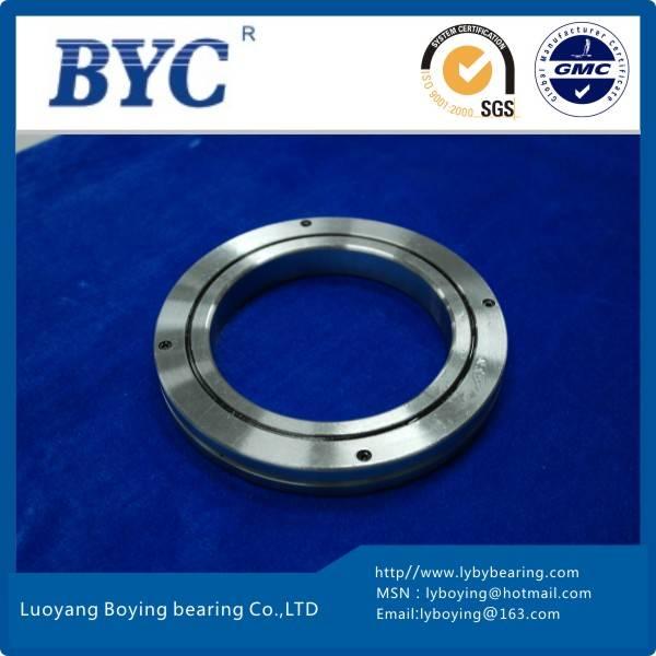 CRB15025 Crossed roller bearing CRB series