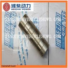 Weichai Engine Spare Parts Camshaft Bushing