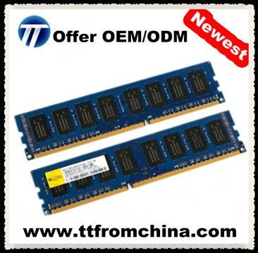 server memory ddr/ddr2/ddr3 1gb/2gb/4gb/8gb/16gb ram