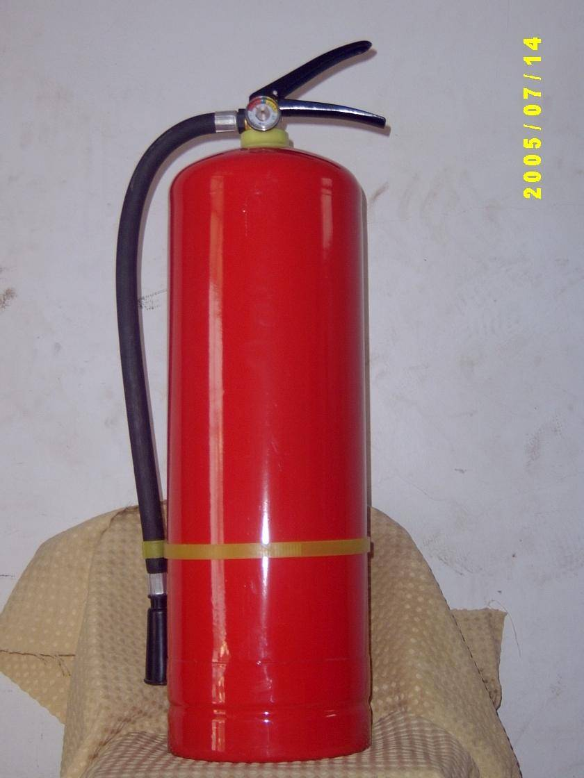 offer extingusiher ,fire-fighting ,build safety materail
