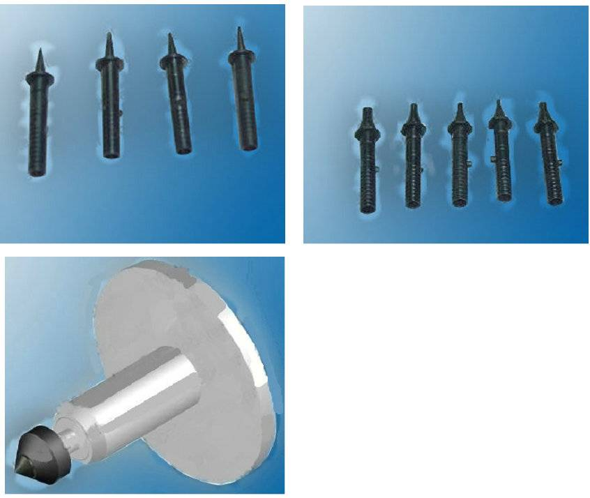 Fuji Smt Nozzle For Xp-142/xp-143