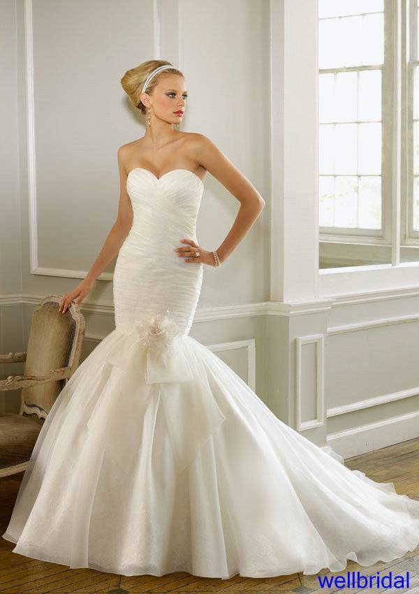 bridesmaid dresses by wellbridal Apparel Co., Ltd