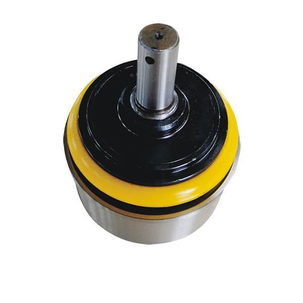 supply valve