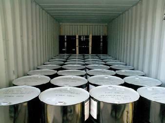 Vanadium Inhibitor - fuel additive