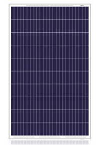 poly crystalline silicon solar panels pv modules photovoltaic cells