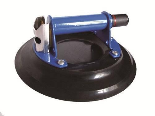 ABS Pump Vacuum Cup 10