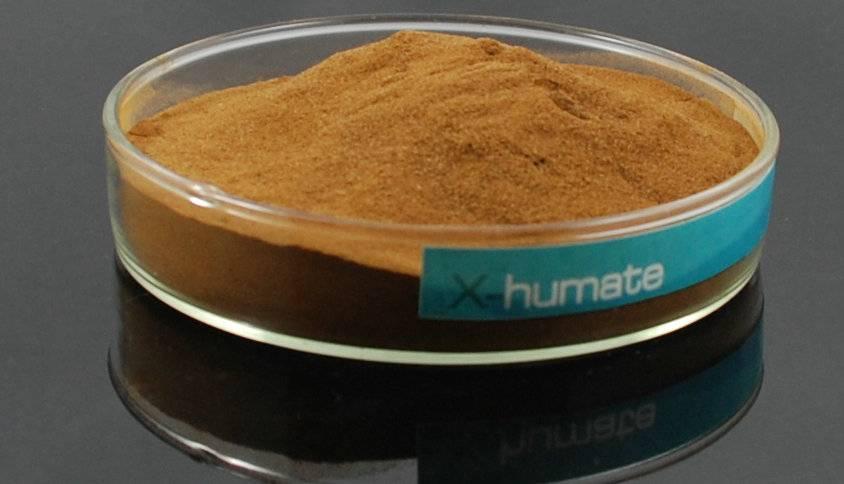 refined 70% fulvic acid