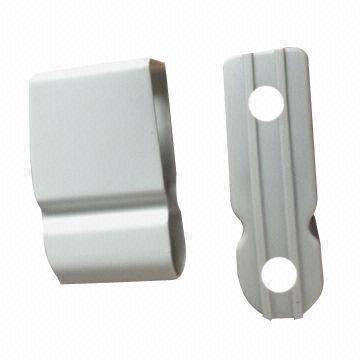 Custom plasitc injection molding