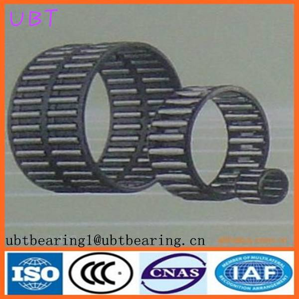 China factory supply transmission gearbox bearing for Russian tractor/ Auto needle roller bearing K4