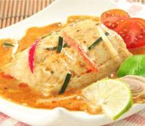 Tuna canned Food & Sardines