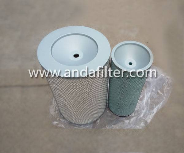 Air Filter For NISSAN 16546-97013+ 16546-99513